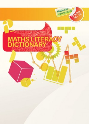 Maths Literacy Gr 10 - 12